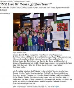 mt15012013schule